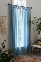 Urban Outfitters 4040 Locust Slub Cotton Curtain