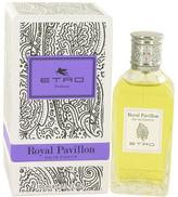 Etro Royal Pavillon Eau De Toilette Spray for Men and Women (3.3 oz/97 ml)
