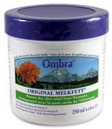 Ombra Original Melkfett Skin Cream