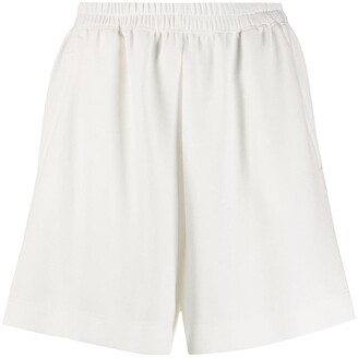 Styland Classic Track Shorts