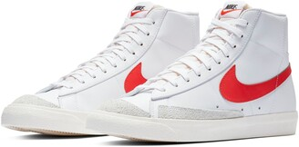 Nike Blazer Mid '77 Vintage Sneaker