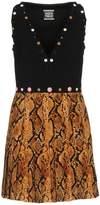 Fausto Puglisi Short dresses - Item 34754484