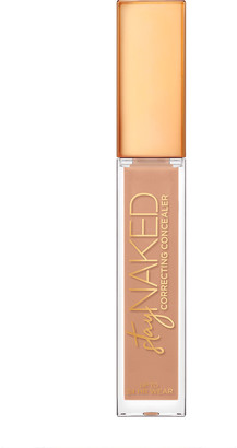 Urban Decay Stay Naked Concealer 10.2G 20Cp (Fair, Pink)