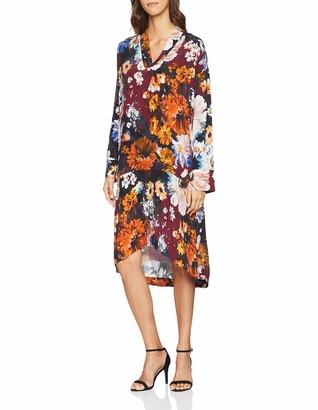 Libertine-Libertine Women's Focus Dress