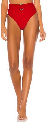 ELLEJAY Carmen Bikini Bottom