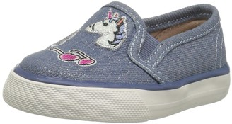 Children's Place The Kids' Sneaker