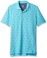 Lee Men's Lawrence Polo