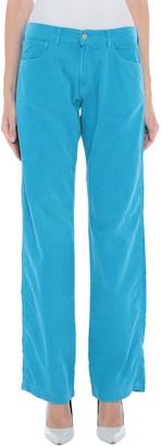 Massimo Alba Casual pants - Item 13379518FB