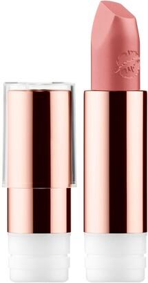 Charlotte Tilbury Hot Lips Lipstick 2 Refills