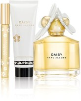 Marc Jacobs 'Daisy' Deluxe Set (Limited Edition) ($169 Value)