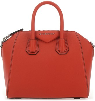 Givenchy Antigona Mini Tote Bag