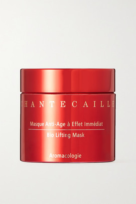 Chantecaille Bio Lifting Mask Year Of Ox, 75ml