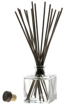 Kai Home Reed Diffuser