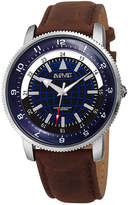August Steiner Men's Urbane Watch