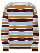 Tory Burch Austrie Sweater