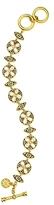 Freida Rothman Bloom Petal Chain Bracelet