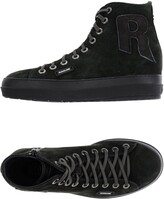 Ruco Line High-tops & sneakers - Item 11258309