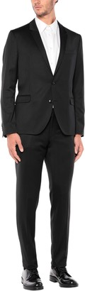Drykorn Suits