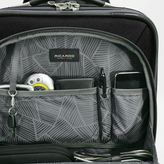 Ricardo Beverly Hills luggage, valencia lite 17.5-in. wheeled carry-on