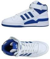ADIDAS ORIGINALS High-tops & sneakers