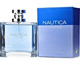 Nautica VOYAGE by EDT SPRAY 3.4 OZ (Package Of 3)