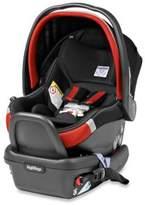 Peg Perego Primo Viaggio 4-35 Infant Car Seat in Synergy