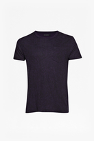 Hemmingway Herringbone T-shirt
