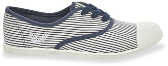Kaporal Fily Trainers