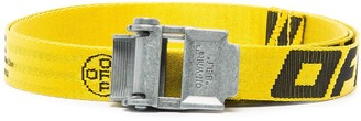 Off-White Off White mini 2.0 industrial belt