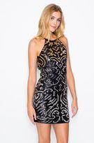 Parker Jaden Dress