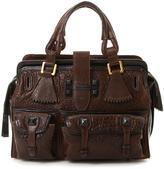 Chloé Pre-Owned Elvire Handbag