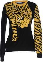 Moschino Cheap & Chic MOSCHINO CHEAP AND CHIC Sweaters - Item 39774591