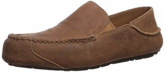 UGG Men's Upshaw TS Driving Style Loafer