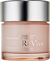RéVive Women's FermitifTM Neck Renewal Cream SPF 15