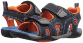 pediped Navigator Flex Boys Shoes