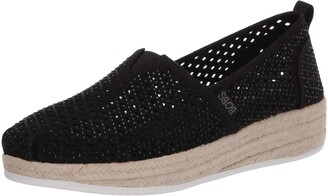 Skechers Women's Highlights 2.0 Espadrilles