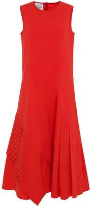 Boo Pala Chinese Lantern Dress