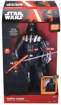Star Wars NEW Classic Interactive 17-inch Darth Vader