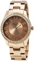 Kenneth Cole New York Kenneth Cole KC4862 Women's Classic Wrist Watch, Dial