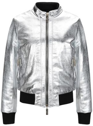 FRANCESCA CONOCI Jacket