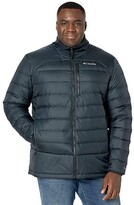 Thumbnail for your product : Columbia Big Tall Autumn Park Down Jacket