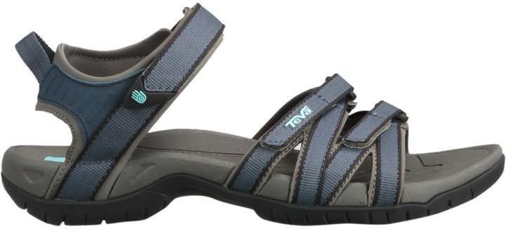 Teva Tirra Sandal - Women's
