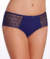 Panache Cari Brief Panty - Women's