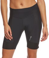 Sugoi Women's Evolution Cycling Short 8149145