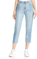 The Fifth Label Beau Crop Jeans