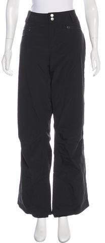 Marmot Mid-Rise Ski Pants w/ Tags