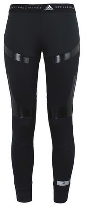 adidas by Stella McCartney Run Ultra Tight Leggings
