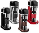 KitchenAid Personal Brewer Coffee Maker