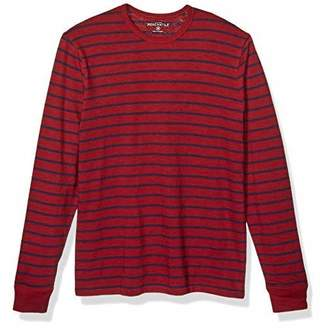 J.Crew Mercantile Men's Long-Sleeve T-Shirt