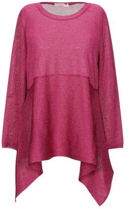 Charlott Sweater